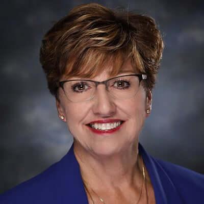 Lori Schuppan