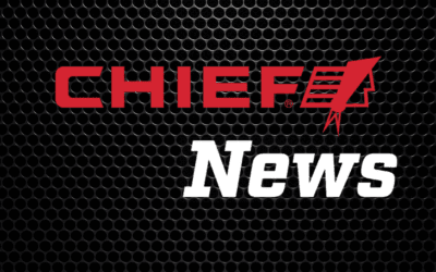 Chief Industries, Inc. and Catahoula Resources Announce Agreement to Advance Carbon Capture and Sequestration in Nebraska