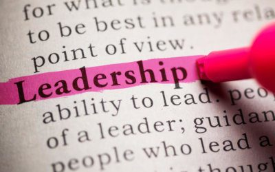 Keys to Successful Leadership in a Family-Owned Business
