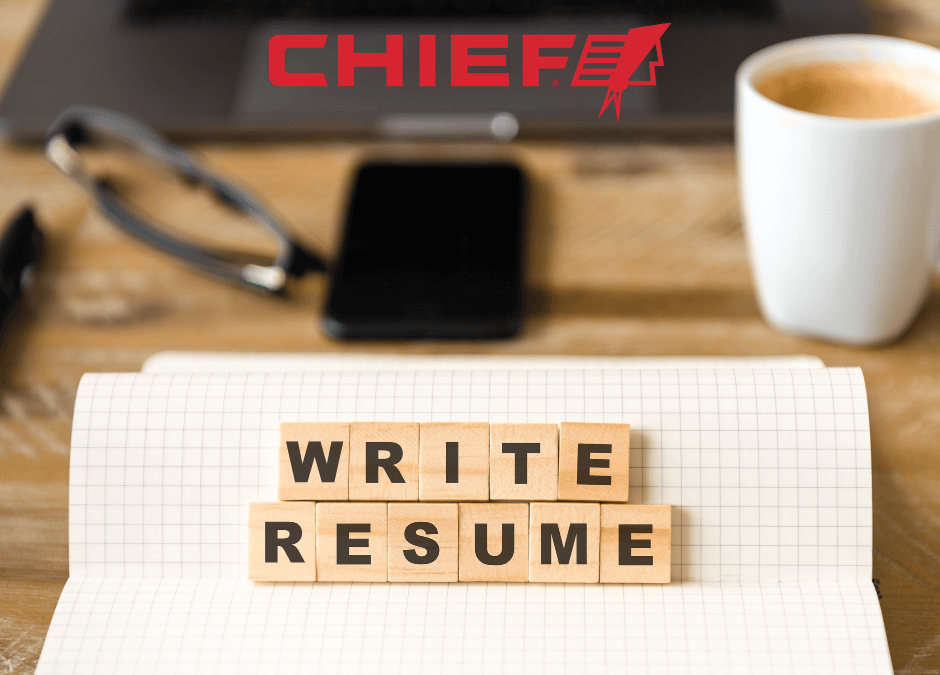 Top 10 Do's and Don'ts for Creating a Resume