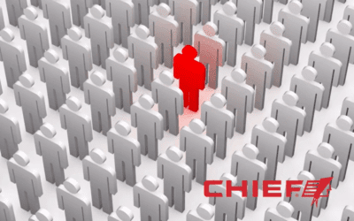 7 Reasons to Choose Chief