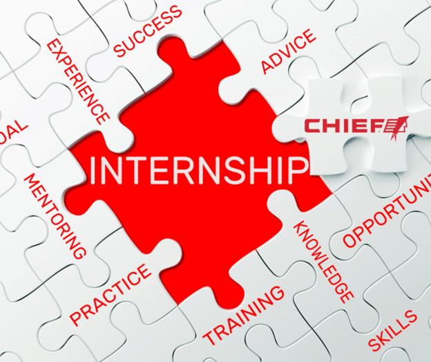 10 Benefits of an Internship & Mentor Program