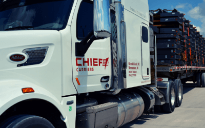 Start Your Professional Truck Driving Career with These 4 Steps